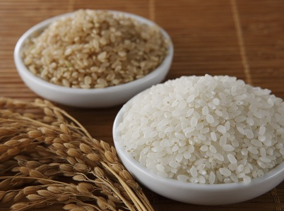 Rice: the Allergen-free Grain