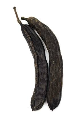 Carob: Properties and Uses in the Kitchen and for Health