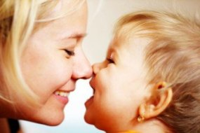 Single Mother or Father: How to raise a child without a partner or support