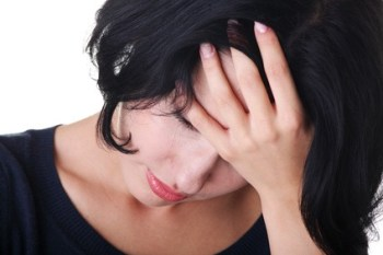 Remedies and natural treatment for fighting Neuritis