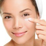Natural products to Clear Up your Skin