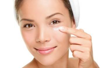 Five Tips for Rejuvenating Facial Skin