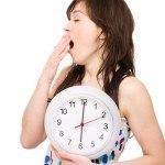 Yawning: why do we Yawn?