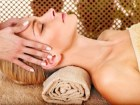 Lymphatic Facial Drainage... in just 10 Minutes