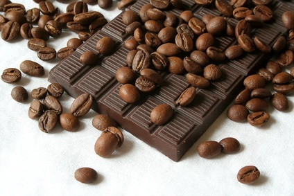 Chocolate, endorphins and happiness: chocolates wonders and guilt-free consumption