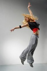 12 Tips for Rejuvenating through Dance (Intuitive Dance to cure the heart)