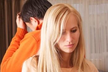 Tips for Winning your Partner Back