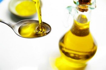 Refined or Hydrogenated Oils and Butter: how they affect health