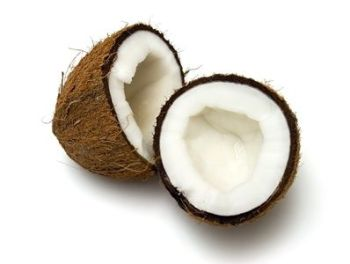 Beauty Secrets with Coconut Oil