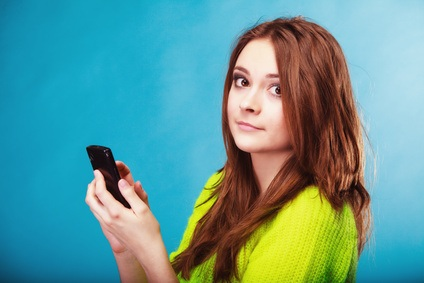 Dangers of Wi-Fi and Cell phones
