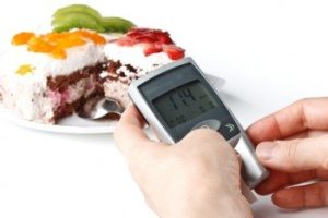 Prediabetes: What it is and How to Reverse it