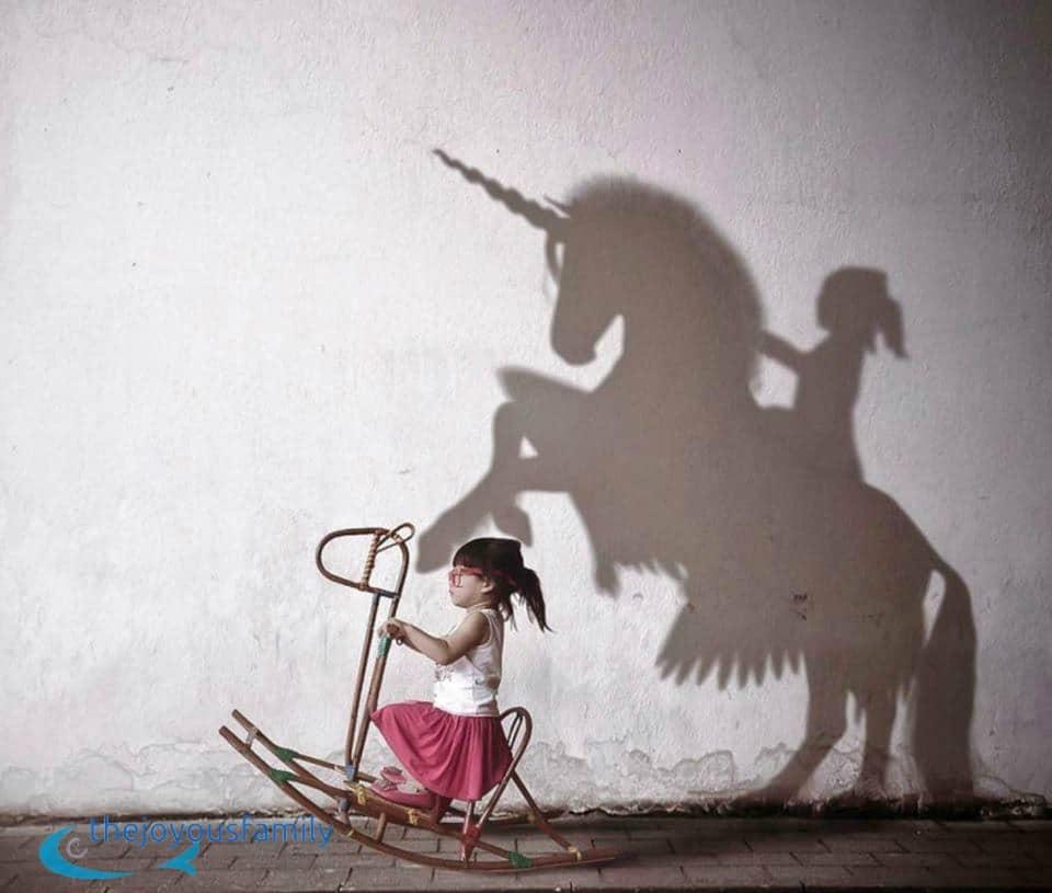 be-amazing-horse