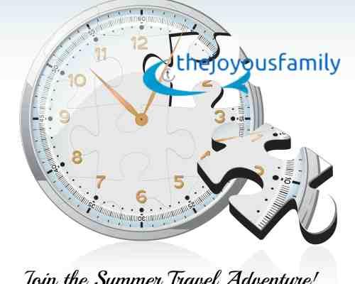 travel-adventure-time