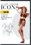 2017 Silver Screen Icons - Warner Archive