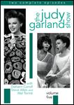 The Judy Garland Show Volume 5 DVD