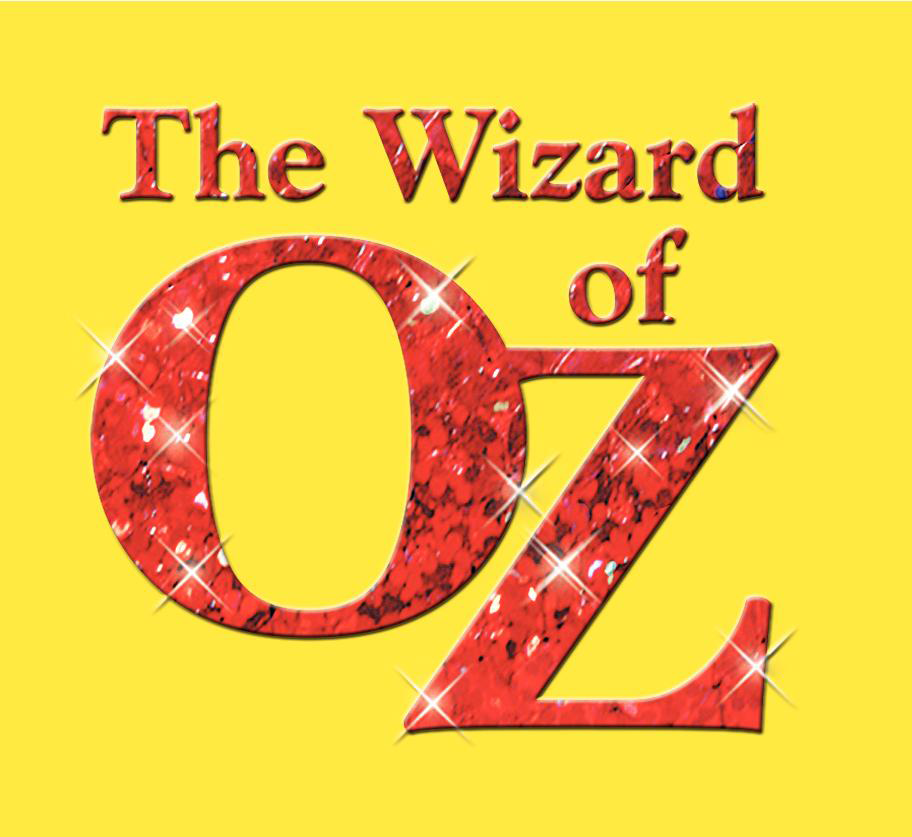 The Wizard of Oz 2005 Flyer