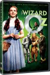 The Wizard of Oz 2009 Standard DVD 2-Disc edition