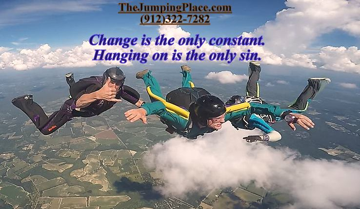 learntoskydive