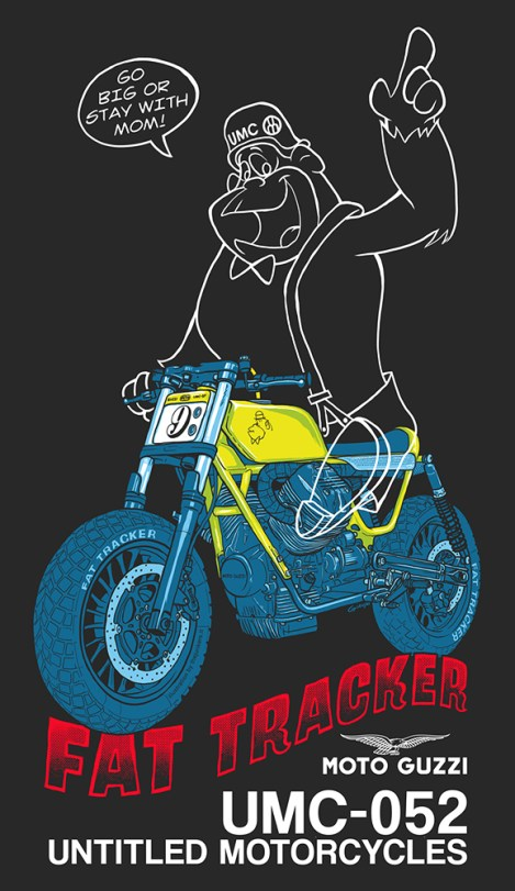 untitled motorcycle