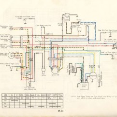 1974 Honda Ct70 Wiring Diagram Motorguide Digital Trolling Motor Parts Kawasaki G5 Ooy Schullieder De Blog Data Rh 20 14 Tefolia 100