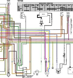 servicemanuals the junk man s adventures polaris wiring diagram honda scooter wiring diagrams [ 1100 x 754 Pixel ]