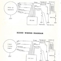 Yamaha Electric Golf Cart Wiring Diagram Circuit Stx Great Installation Of Servicemanuals The Junk Man S Adventures Rh Thejunkmanadv Com Exciter 570
