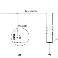 Chinese Scooter Ignition Wiring Diagram 110cc Quad Kawasaki Coil Hh Purebuild Co Schematic Rh 184 3dpd