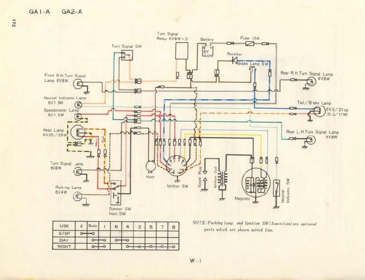 Diagram In Pictures Database Wiring Diagram Kelistrikan Bodi Mobil Just Download Or Read Bodi Mobil Online Casalamm Edu Mx