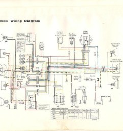 kawasaki f9 wiring diagram wiring diagram data today kawasaki f9 wiring diagram kawasaki f9 wiring diagram [ 1100 x 778 Pixel ]