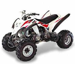 chinese atv 4 wire cdi wiring diagram how to buy a off brand the junk man s adventures sport