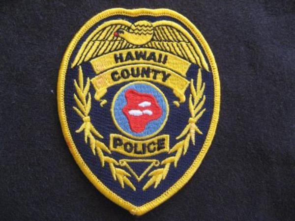 Big-Island-police-badge-jpg