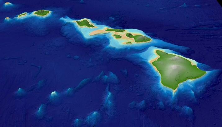 Hawaii_Islands_V18_HiRes2