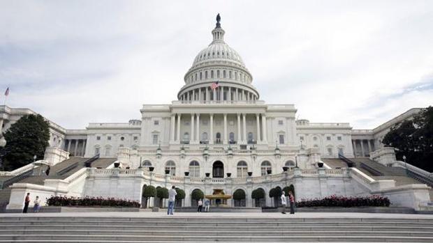 US-Capitol-Building-jpg