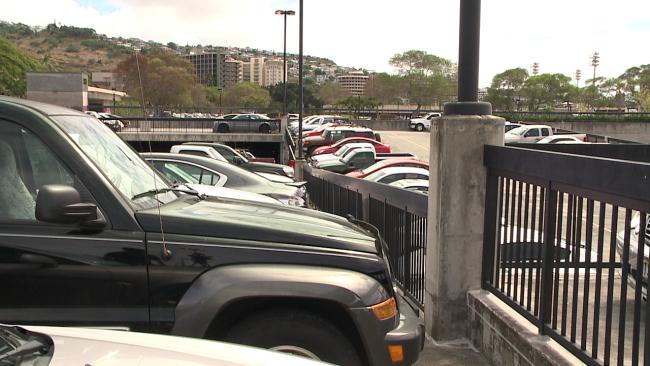 university-of-hawaii-uh-manoa-parking-1
