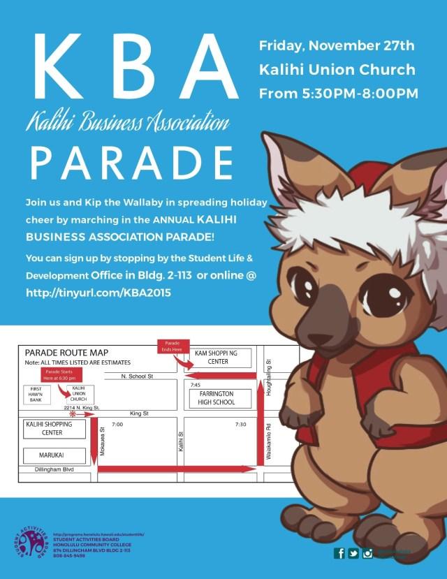 KBA Flyer.jpg
