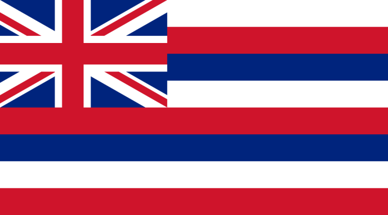 How imperialism shaped modern Hawaii