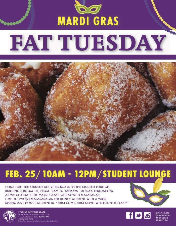 SAB_Flyer_Fat_Tuesday
