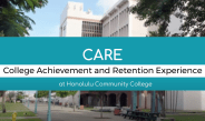 CARE Newsletter now available
