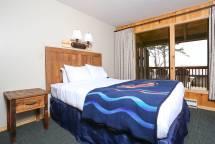 Seacrest House Kalaloch Lodge Forks Wa Hotel
