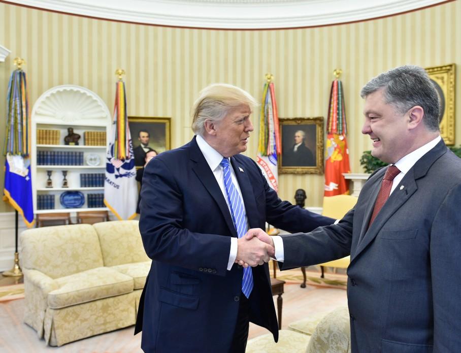 Von Адміністрація Президента України, CC-BY 4.0, https://commons.wikimedia.org/w/index.php?curid=60175289