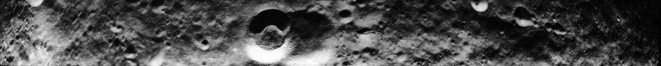 Apollo Mond-Missionen- was ist während der Landungen wirklich geschehen?NASA JPL Caltech,1973