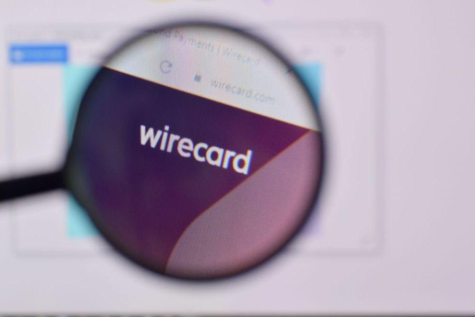 Wirecard,2021