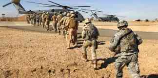 war on terror,united states, us army, us foreign policy