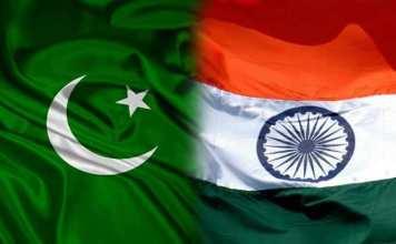 pakistan, india, imran khan, kashmir, isi, indo pak relations, diplomats, pakistan, india