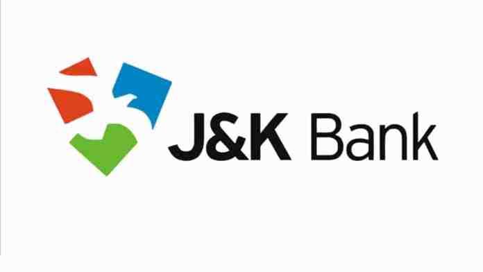 governor, jk bank, j-k bank