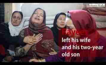 Videobox, Kashmir News Video, srinagar gunfight