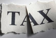 tax cut, Industrial Development Package, jk industries, kashmir business sector, jk industrial policy