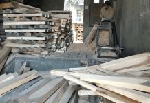 In-Depth Kashmir News, kashmir bat industry, kashmir bats, kashmir willow, india bats, jammu and kashmir, srinagar, south kashmir