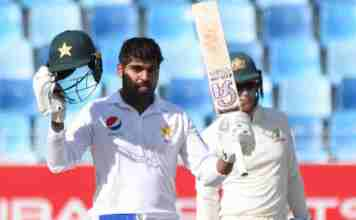 haris sohail, pakistan, pakistan cricket, south africa cricket