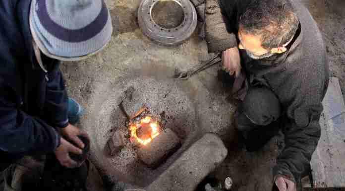 Kashmir Images and Photo Gallery Online, Kashmir News